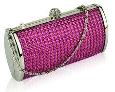 pink bag - Pesquisa Google