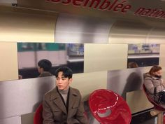 30/67 Key's Naver Blog/Rome and Paris Trip Part 1/Author,Photos,Video by KiBum//Translation by @thatcoolcatmeow on Twitter (DO NOT RE-TRANSLATE INTO ANOTHER LANGUAGE)