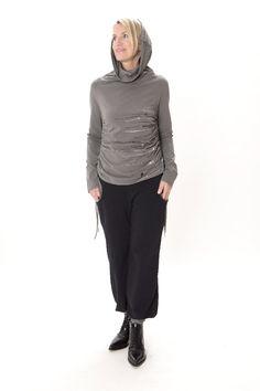 Rigani 1 Normcore, Style, Fashion, Fall Winter, Swag, Moda, Fashion Styles, Fashion Illustrations, Outfits