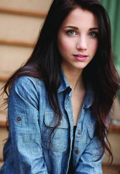 Browse all of the Emily Rudd photos, GIFs and videos. Find just what you're looking for on Photobucket