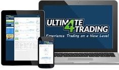Binary Options Beginners - Ultimate4Trading PRO. Hi and welcome to the BinaryTrading.org's New Binary Option Traders Guide. This page covers the basic but important facts about binary options you need to know before you begin trading. It is a good idea to bookmark this page as you will likely reference it in the future. Here is an outline of the things you will learn.