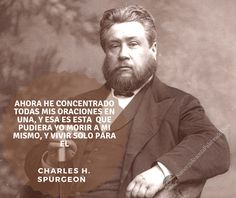 Charles Spurgeon, Motivational Phrases, Bible Verses Quotes, Quotes About God, Dear God, Positive Thoughts, Word Of God, Christianity, Prayers