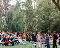 matrimonio wedding chile fotografía fotógrafo parqueloarcaya santiago novia novios novio vestido pareja enamorados amor