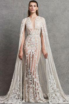 25-Zuhair-Murad-FW18-Bridal