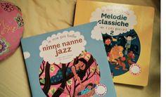 >> Libri e musica
