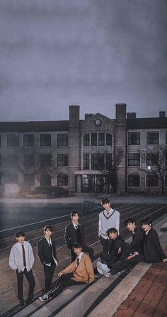 Kpop, Kids Talent, Korean Boys Ulzzang, Felix Stray Kids, Korean People, Kid Memes, Fandom, Kids Wallpaper, Pretty Wallpapers