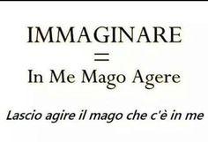 Immaginare.jpg (468×320)