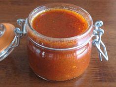 Desert Recipes, Raw Food Recipes, Sauce Recipes, Cooking Recipes, Healthy Recipes, One Pot Meals, Easy Meals, Different Salads, Spice Mixes