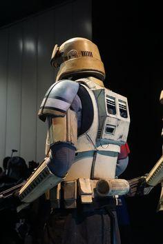 https://flic.kr/p/Jm8C7o   Star Wars Rogue One Shoretrooper                                                                                                                                                                                 More