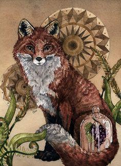 fox-grapes.jpg (436×600)