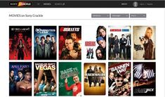 Although streaming movies for free might sound synonymous with piracy, there's a bevy of free, legal streaming content on the Free Movie Sites, Free Tv And Movies, Top Movies, Movies To Watch, Free Online Movie Streaming, Streaming Sites, Streaming Movies, Cinema Online, Bachelor Party Vegas