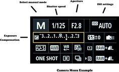 camerasettingsforblacklightpartycopy
