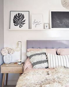 644 Best Bedroom Ideas Images In 2019 Home Bedroom Decor