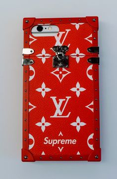 610a0f1ddbce 77 Best Louis Vuitton phone cases images   Louis vuitton phone case ...