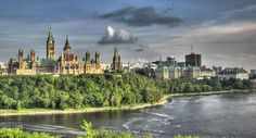 Top 10 Most Beautiful Places In Ontario - Domienova