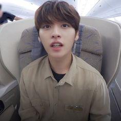 Image about cute in stray kids ˖◛⁺⑅♡ by ^____^ Lee Minho Stray Kids, Lee Know Stray Kids, Kids Icon, Kid Memes, Fandom, Lee Min Ho, Kpop Boy, Boyfriend Material, K Idols