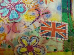 SWEETYPIE 50 White Pillow Cases, White Pillows, Mad Women, Net Curtains, Bonfire Night, Do You Like It, Christmas Sewing, Union Jack, Blue Bird