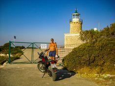 Zakynthos – Amiért mindenki a szigetre jön. Lighthouses, Greece, Greece Country, Lighthouse