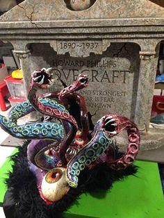 ... sur Pinterest  Décorations dhalloween, Sorcières et Halloween
