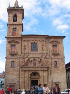 Oviedo 5.JPG