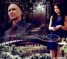 Once Upon A Time Rumple & Belle.  & a Taylor Swift song... Aww.