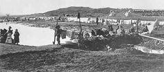 This Day in History: Oct 11, 1899: Boer War begins in South Africa dingeengoete.blogspot.com http://www.reformation.org/en-boer-concentration-camp2.jpg