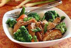 Slow-Cooker Paleo Teriyaki Chickenhttp://paleonewbie.com/slow-cooker-paleo-teriyaki-chicken-recipe/