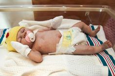 Stunning full bodied silicone vinal hospital training baby girl Amy (Not Reborn) | eBay