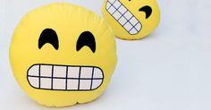 Como+Fazer+Almofada+Emoji+facilmente