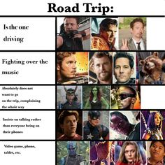 Marvel Quotes, Funny Marvel Memes, Dc Memes, Avengers Memes, Marvel Actors, Marvel Heroes, Marvel Movies, Marvel Avengers, Loki