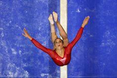 You Won't Believe Where Tonya Harding Is Today - Page 2 National Championship, World Championship, Alicia Sacramone, Tonya Harding, Olympic Village, Gymnastics Team, Asian Games, Commonwealth Games, Olympic Athletes