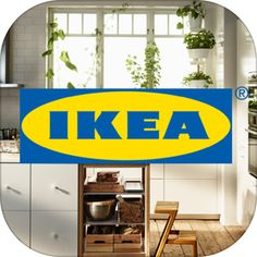 IKEA Catalog by Inter IKEA Systems B.V.