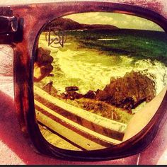 #throwbackthursday driving down Great Ocean Road. Missing the Sunshine can't wait to get back to it . #greatoceanroad#melbourne#victoria#australia#ocean#stunning#oakleys#sunglasses#reflection#sun#summer#travelling by poppymay_