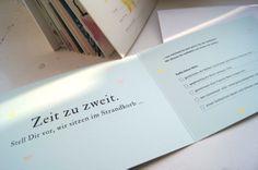 12 Liebesgeschenke für mehr Zeit zu zweit – Karten  http://de.dawanda.com/product/57448883-12-Liebesgeschenke-fuer-mehr-Zeit-zu-zweit-Karten