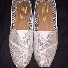 bobs shoes for women Silver