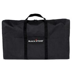 28 Inch UV Treated Carrying Bag
