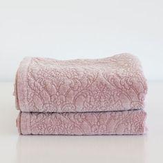 Quilts - Bedroom | Zara Home United Kingdom