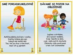 Preschool Activities, Kids And Parenting, Leo, Kindergarten, Nursery, Classroom, Teacher, Education, Children