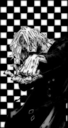 Goth Wallpaper, Wallpaper Animes, Anime Wallpaper Phone, Scenery Wallpaper, Cute Anime Wallpaper, Aesthetic Iphone Wallpaper, Aesthetic Wallpapers, White Wallpaper, Anime Backgrounds Wallpapers