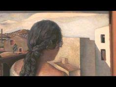 Harry Nilsson - Miss Butter's Lament