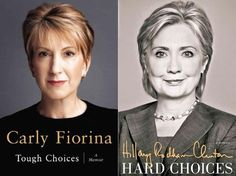 Clinton Foundation gives less than 15% to charity. @CarlyFiorina's foundation gives 99.7%.