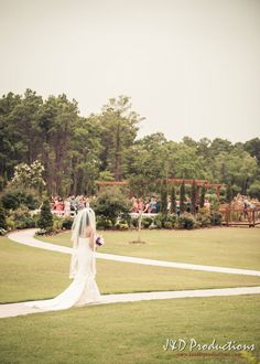 Outdoor Wedding Weddings In Houston Ceremony Clear Lake League City Galveston Venue Pinterest Rustic