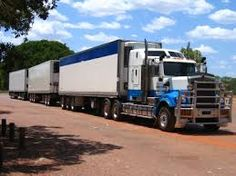 6d9923827e A lot of truck driver jobs are available in Australia