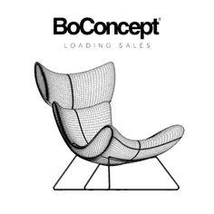 BoConcept - OUTDOOR FRENZY