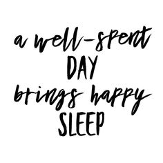 Bedtime Quotes, Sleep Quotes, Dream Chaser, Weight Loss Shakes, Best Diets, Qoutes, My Love, Reading, Words