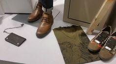 Window display #Omberon Fall14 Men Dress, Dress Shoes, Oxford Shoes, Lace Up, Window, Display, Fall, Fashion, Floor Space