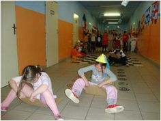 Team Building, Wrestling, Games, Activities, Carnavals, Lucha Libre, Gaming, Plays, Game