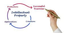 Intellectual Property - High Quality Business Management Dissertation Topics available for UK University Students. Wharton Business School, Harvard Business School, Intellectual Property Law, Property Rights, Schools In America, Dissertation Writing, Business Management, University Degree, School Admissions