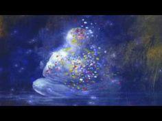 Meditacion para niños #3 - Sintiendote Seguro - Brahma Kumaris