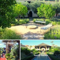 Wonderful gardens to visit, relax and enjoy in Marrakesh: Secret Garden and The Majorelle. Weekend In Nashville, Music City Nashville, Best Airlines, Places In America, Domestic Flights, Visit Japan, Planning Your Day, Marrakesh, Historical Sites